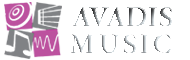 Avadis Music